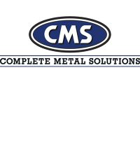 Complete Metal Solutions International