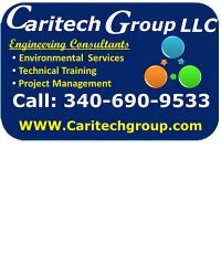 Caritech Group LLC