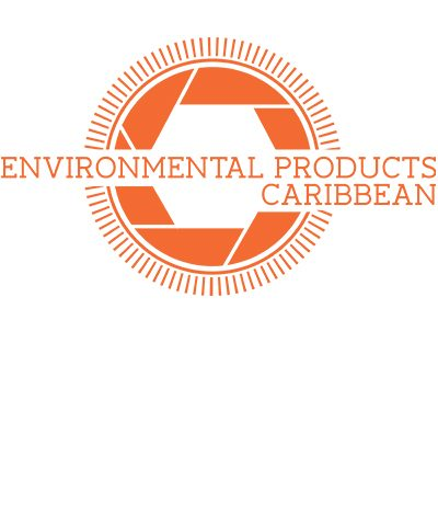Environmental Products Caribbean