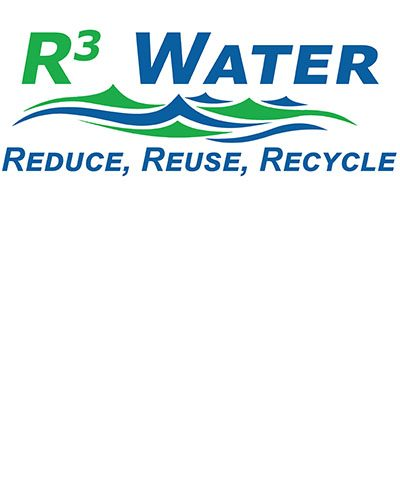 R3 Water