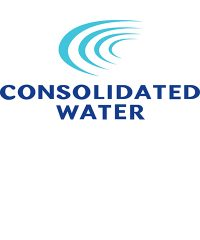 Consolidated Water/Aerex