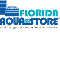 Florida Aquastore & Utility Construction