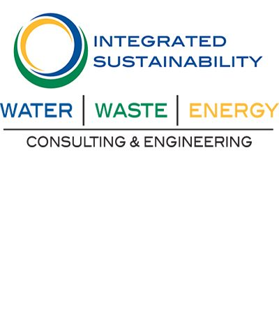 Integrated Sustainability
