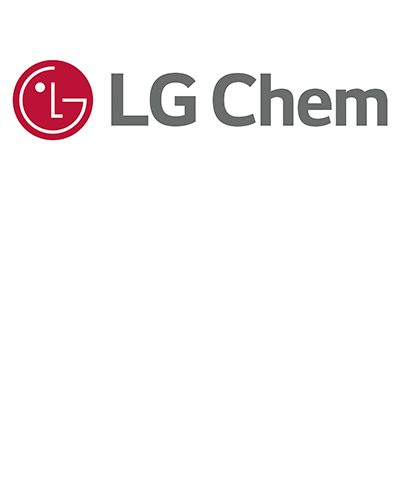 LG Water Solutions