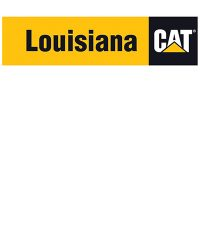 Louisiana CAT