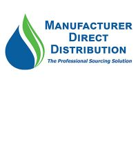Manufacturer Direct Distribution