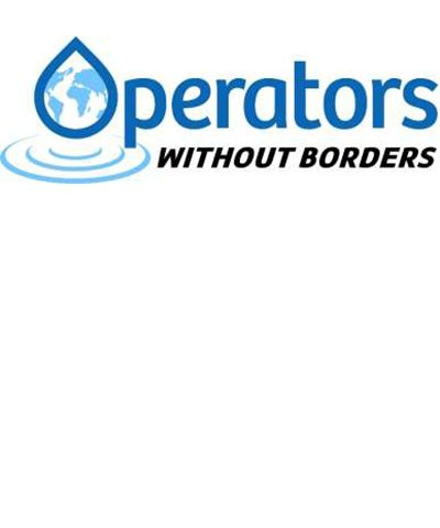 Operators Without Borders