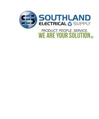 Southland Electrical Supply