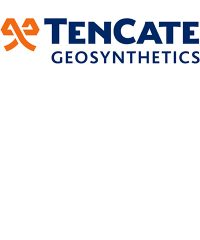 TenCate Geosynthetics