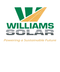 Williams Solar
